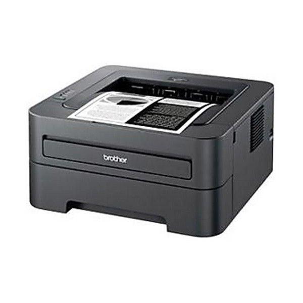 Duplex Print Printers Price List In India On 10 Jan 2019