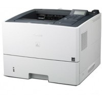 Canon ImageClass LBP-6780X Monochrome Laser Printer