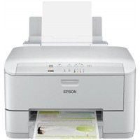 Epson Printers Price List in India on 11 Sep 2019