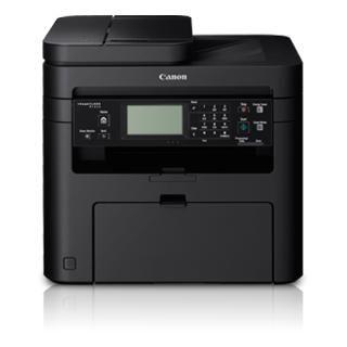 Canon Class-MF235 Multi Function B/W Laserjet Printer