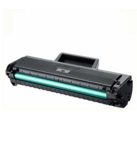 Dreams 101 Black Toner Cartridge Comaptible for Samsung 101 Toner/Mlt-d101s Sing DTH101 Single Function B/W Laserjet Printer