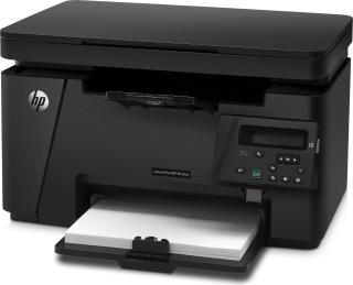 Printers Price in India | Printers Price List on 11 Aug 2019