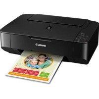 Canon Printers Price List In India On 09 Jan 2019 Pricedekho Com