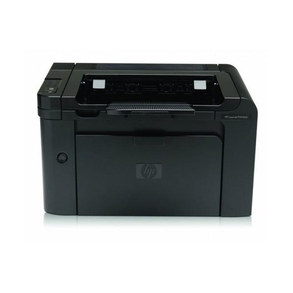 hp laserjet p1606dn user manual