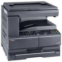 Kyocera TASKalfa 2201 Mono Laser Printer, black