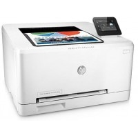 HP Printers Price List in India on 11 Aug 2019 | PriceDekho com