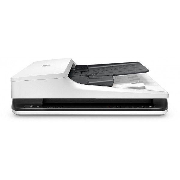 Hp G2410 Scanner Specification Pdf Download