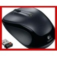 Logitech New M325 Wireless Mouse for Laptop Notebook