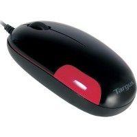 Targus AMU8602AP USB 2.0 Optical Mouse