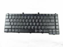UBN ACER ASPIRE 3680 5570 5580 3050 3660 3640 3670 Laptop Keyboard Internal Laptop Keyboard(Black)