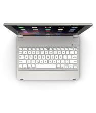 Wireless Bluetooth Keyboard Case For Apple iPad 5/iPad 6/iPad Pro 9.7 SL