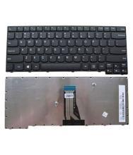 rs automation E40-70 Black Inbuilt Replacement Laptop Keyboard