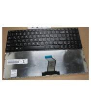 CodeIcon Lenovo B570 Black Inbuilt Replacement Laptop Keyboard