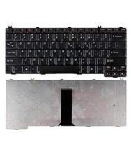 CodeIcon Lenovo Y430 Black Inbuilt Replacement Laptop Keyboard