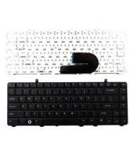 ETCETERA Dell Vostro 1015 Black Inbuilt Replacement Laptop Keyboard
