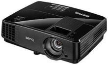 BenQ Ms506p Dlp Svga Projector