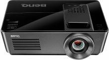 BenQ MH740 DLP Home Cinema Projector