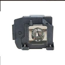ELPLP85 Projector Lamp with Housing