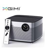 Xgimi H1 DLP Projector 1920x1080 Pixels (HD)