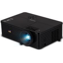Viewsonic PJD5234 XGA DLP Projector