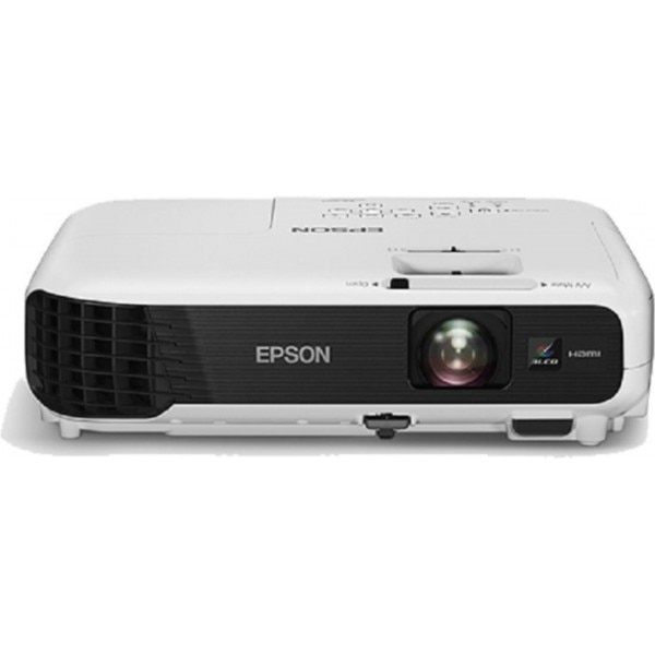 Epson Projectors Price List in India on 13 Aug 2019 | PriceDekho com