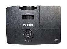 Infocus IN224i projector