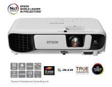 Epson EB-S41 3300 lumens DLP Projector