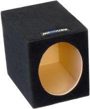 Driveon 6x9 Economy Mini 6x9 Economy Mini-2016 Component Car Speaker(200 W)
