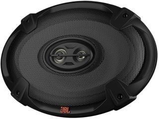 JBL Electron JBL CX-S697 Coaxial Car Speaker(100 W)