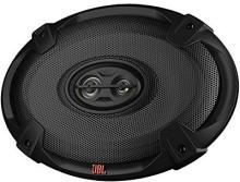 JBL Harman CX-S697 Coaxial Car Speaker(400 W)