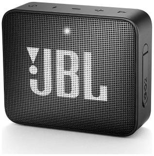 Speakers Price List In India On 04 Sep 2020 Buy Speakers Online Pricedekho Com