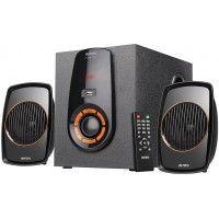 Intex IT 2500 Crystal Multimedia Speaker