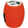 Philips SBA 3010 Portable Speaker - Orange