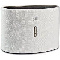 Polk Audio Omni S6 Speaker White
