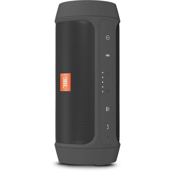 JBL Charge 2 Plus Speaker Black Price in India with Offers & Full Specifications   PriceDekho.com