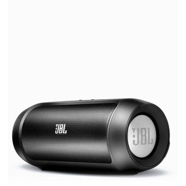 JBL Charge 2 Bluetooth Speakers Price In India With Offers & Full Specifications