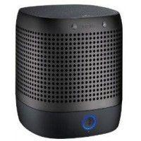 Nokia MD-50W Play360 Bluetooth Wireless Speaker (Black)