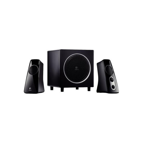 0a4543ba13d *There is an 80% chance that the price may fall by 10% in the next 3 weeks!  Get instant price drop email / SMS. Logitech Speaker System Z523-Black-SG