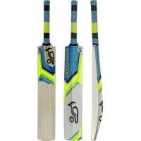 9eb49706e Compare. Set Price Alert. Kookaburra Verve Prodigy 60 Kashmir Willow  Cricket Bat (SH